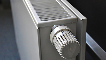 JWS Heating Services in Liverpool, St Helens, Merseyside